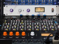insound_studio_right_rack