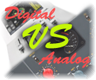 digital-mastering-vs-analog-mastering